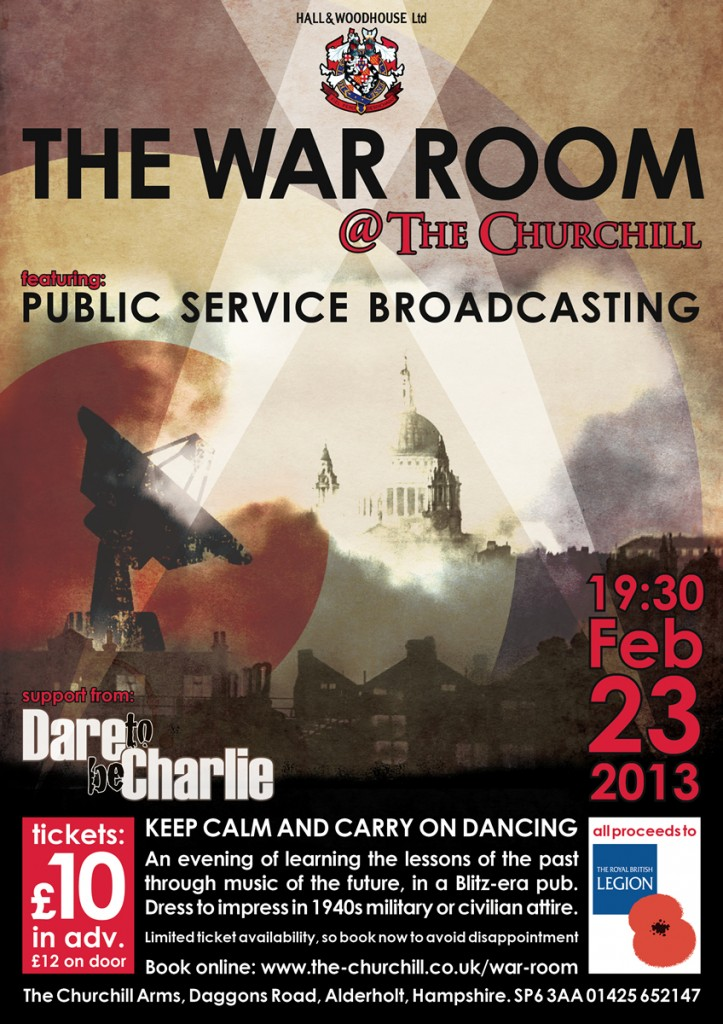 WarRoom_Poster_121231_A2