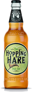 Badger Ales - Hopping Hare