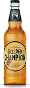 Badger Ales - Golden Champion